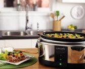Slow cooker test – Finn de beste slow cookerne