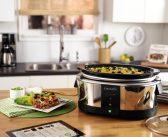 Slow cooker test – Find de bedste slow cookere