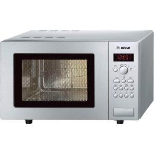 daewoo mikroovn med varmluft