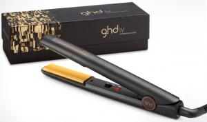 GHD IV Styler