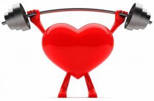 Kan en kolsyremaskin förbättra min hälsa