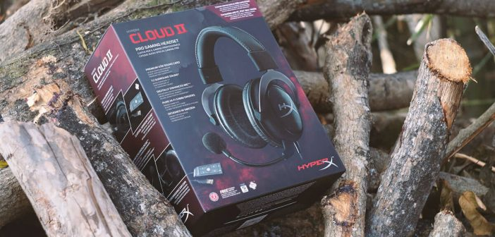 ingston-HyperX-Cloud-II-test