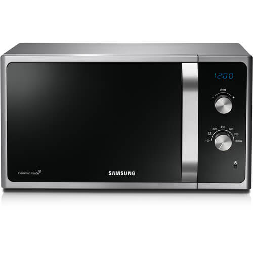 Mikroboelgeovn Samsung MS23F302EAS