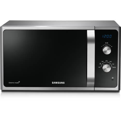 Mikrovaagsugn Samsung MS23F302EAS
