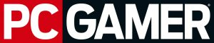 PC_Gamer_logo