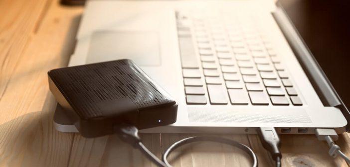 SSD Hårddisk test – Här är de bästa SSD-hårddiskarna