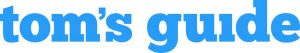 Toms Guide Logo
