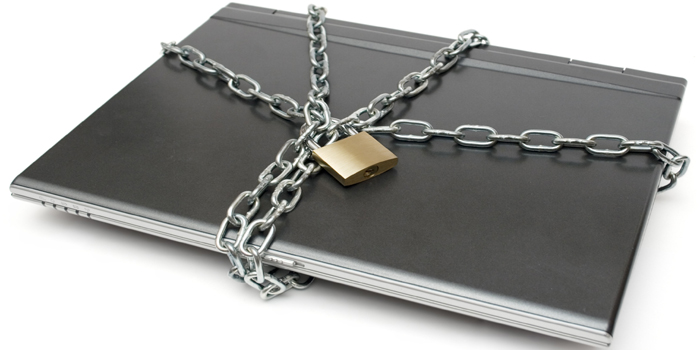 ransomware data