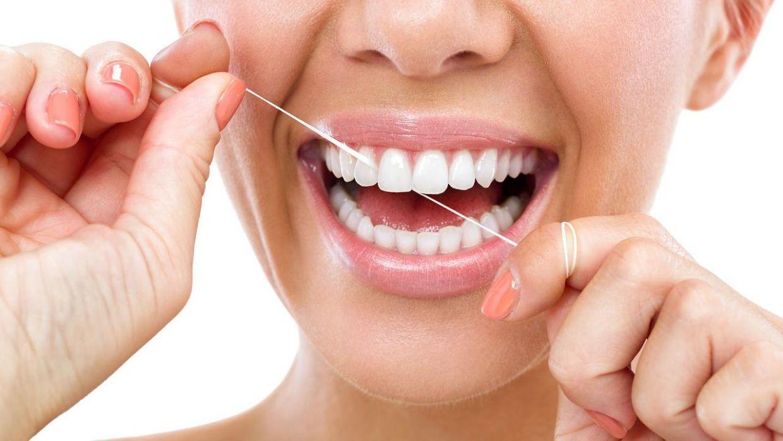 tandtraad