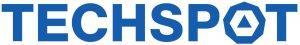 techspot-logo