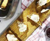 Brödrost test – Hitta de bästa brödrostarna – Bäst i Test guide