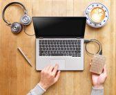 Extern hårddisk test – Hitta den bästa externa hårddisken här