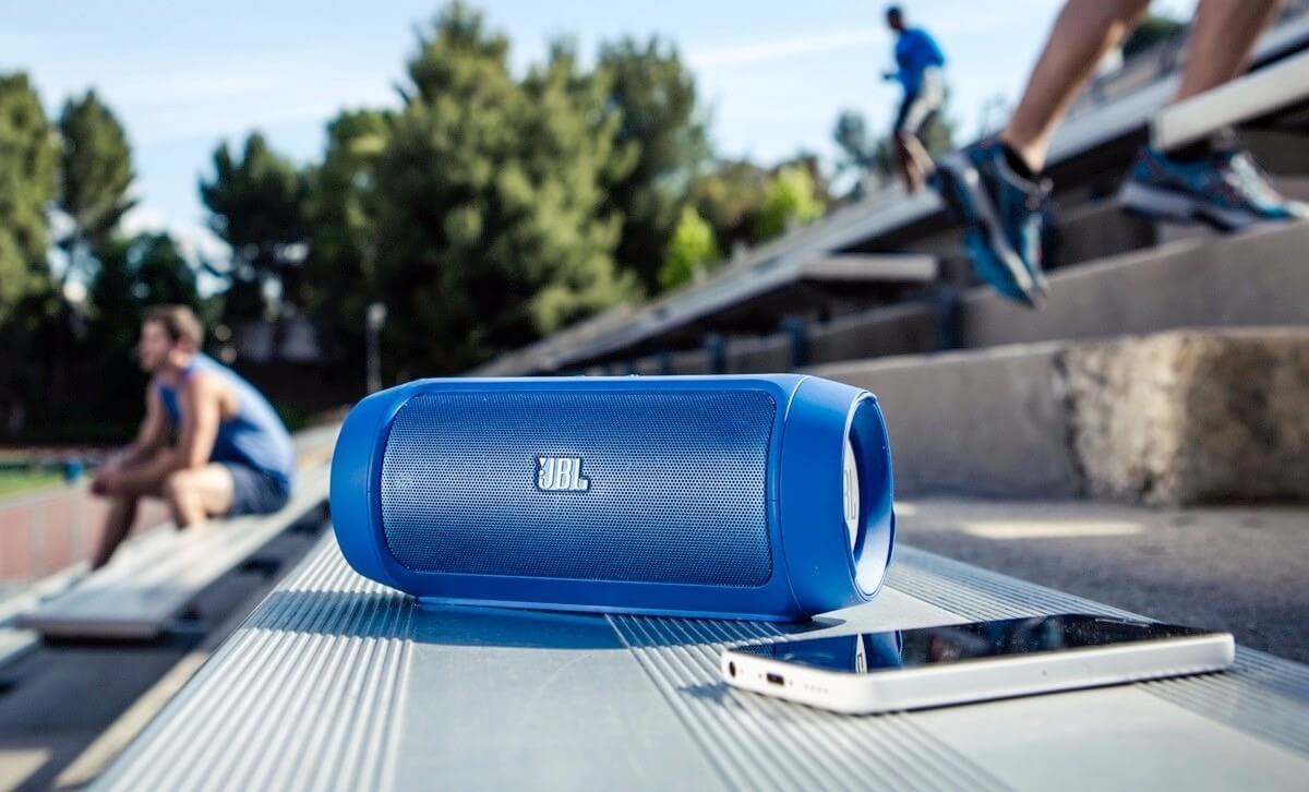 JBL högtalare test 2019 → Se de bästa högtalarna från JBL (Guide) f7076fe0d4ae9