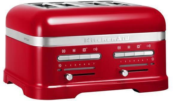 KitchenAid A II MED SIL T-4 SK