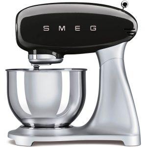 SMEG køkkenmaskine