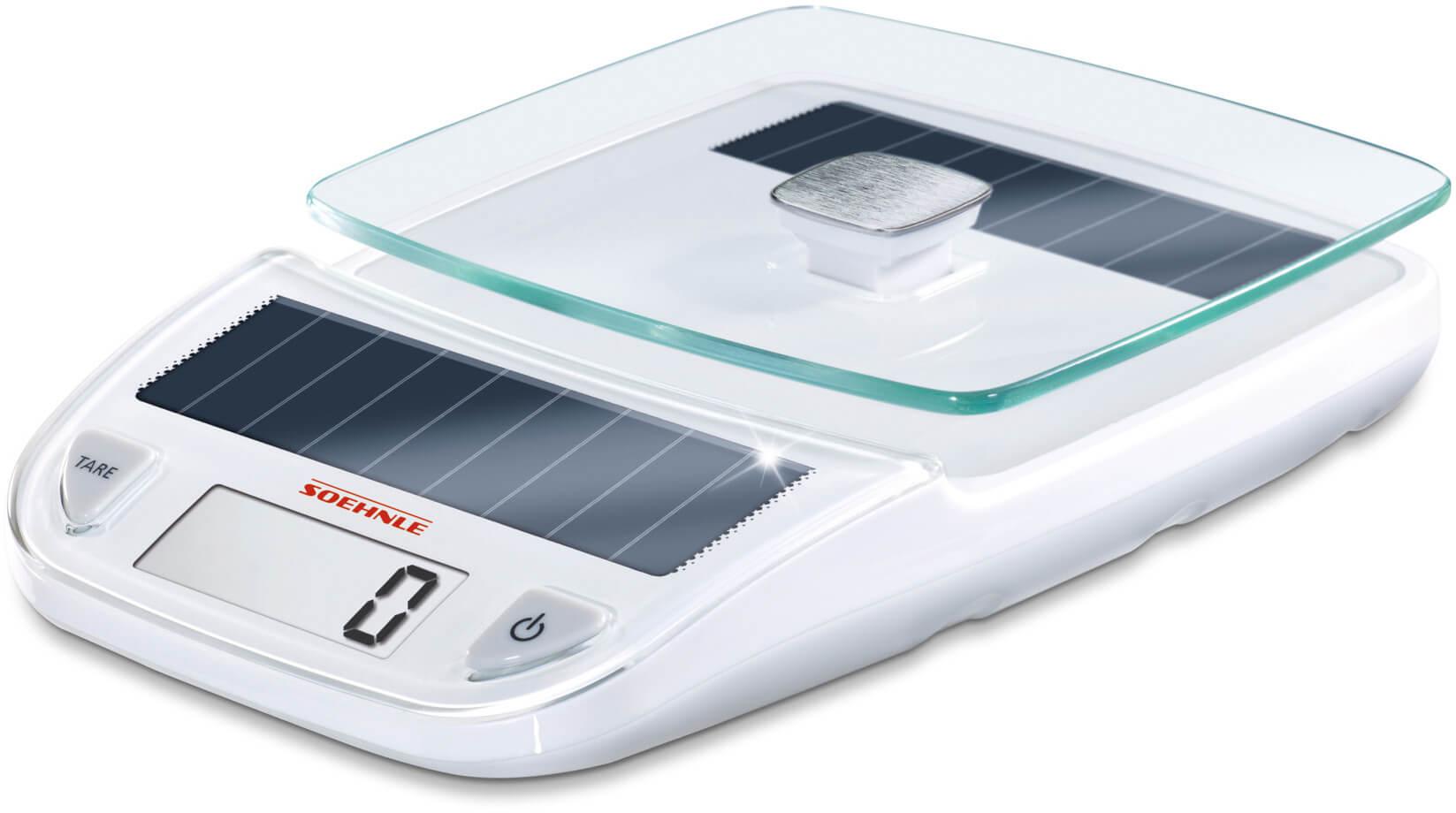 Soehnle Easy Solar