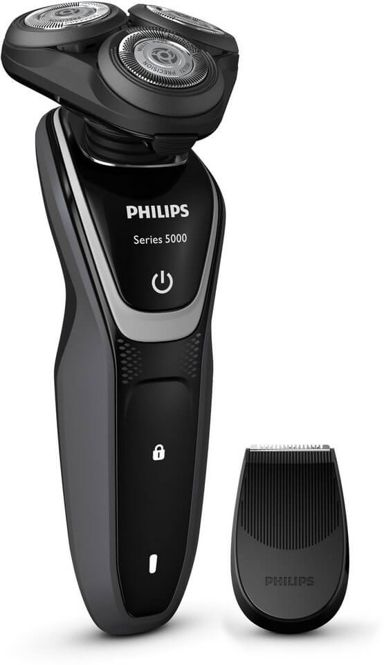 barbermaskine Philips S5110 06