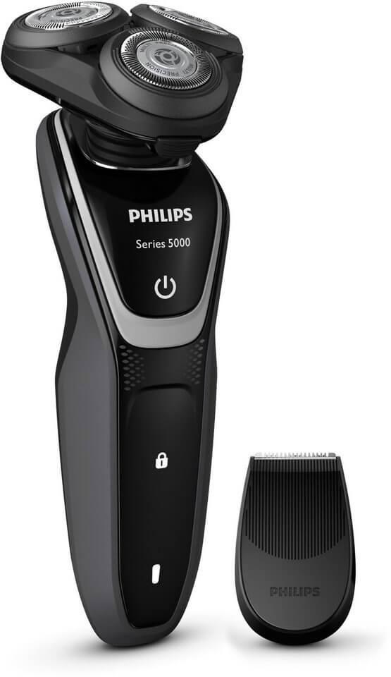 barbermaskine Philips S5110 06
