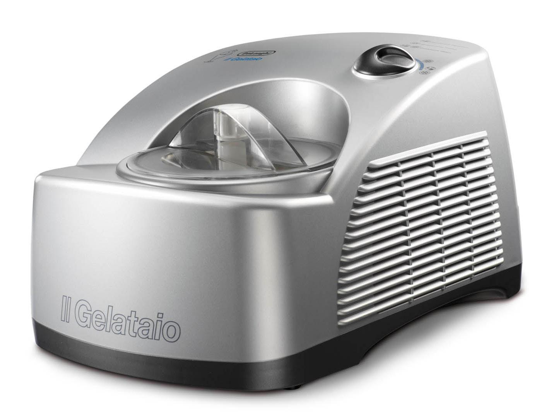 Delonghi ICK-6000