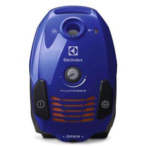 Best pris på Electrolux UltraSilencer EUS89TM Støvsugere