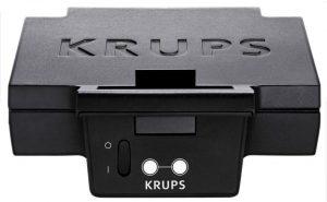 KRUPS Grcic FDK452