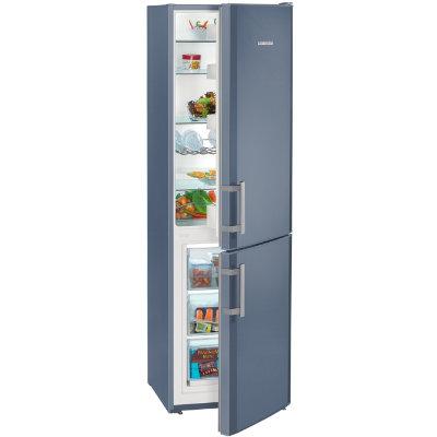 Liebherr CUwb3311-20 001 koeleskab