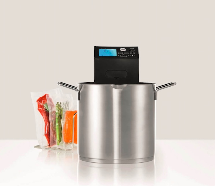 OBH 7946 Immersion sous vide