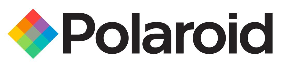 3fcc75aa539c I den forbindelse har de nye ejere i 2017 omdøbt varemærket til  Polaroid  Originals