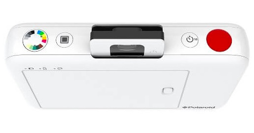 a18fcb4b5846 Polaroid kamera test 2019 → De bedste Polaroid kameraer (Stor Guide)