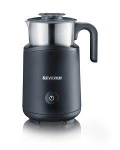 Severin Melkeskummer SM9495