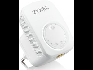 Zyxel WRE6505 V2