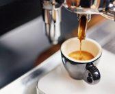 Espressomaskin Test 2019 – Se de beste espressomaskiner