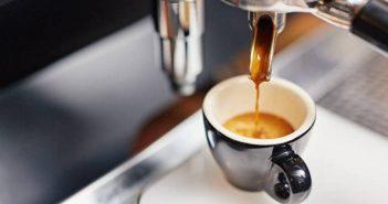 Espressomaskine test – Se de bedste espressomaskiner