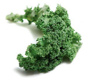 grønkål