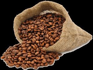 Skillnad på kaffe och kaffe