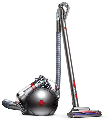 Dyson Cinetic Big Ball Animal Pro