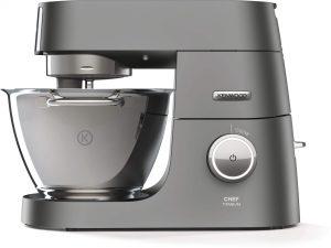 Kenwood Chef Titanium KVC7300S