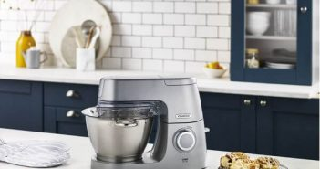 Kenwood Major Test 2019 – Se de beste Kenwood Major modellene her