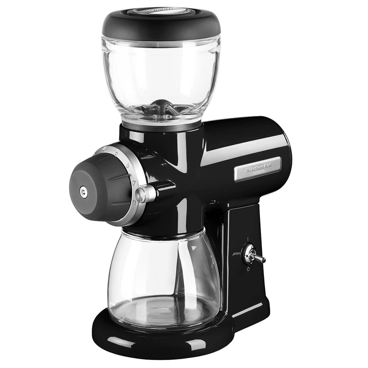 KitchenAid artisan kaffekvaern