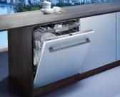 Siemens opvaskemaskine test – Find de bedste Siemens opvaskemaskiner