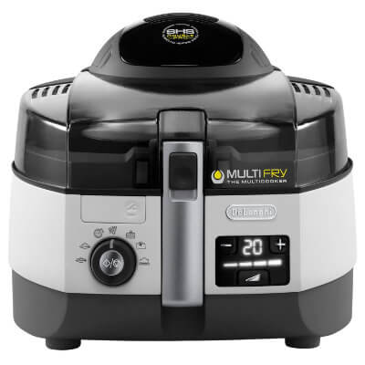 DeLonghi Multifry