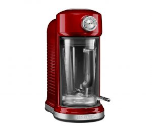 KITCHENAID 5080 ECA