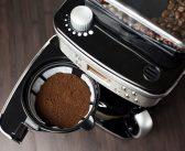 Kaffemaskin med kvern test – Finn de beste kaffemaskinene med kvern