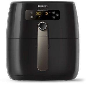 Philips HD9741:10 Airfryer Avance