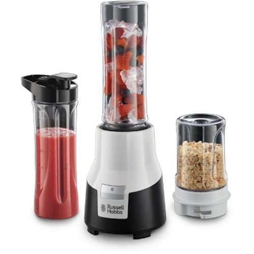 Russell Hobbs Mix & Go Cool Personal Blender