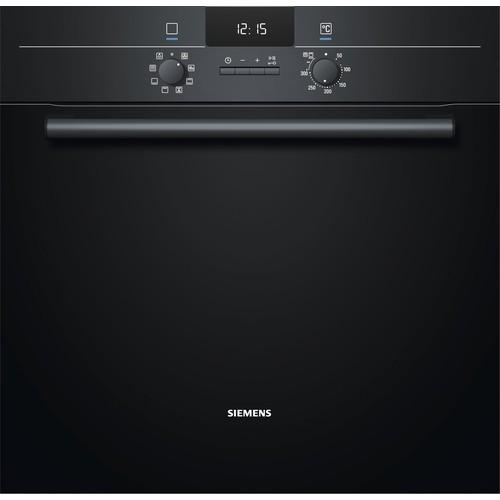 Siemens HB63A1620S