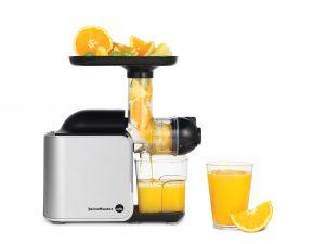 Wilfa JuiceMaster