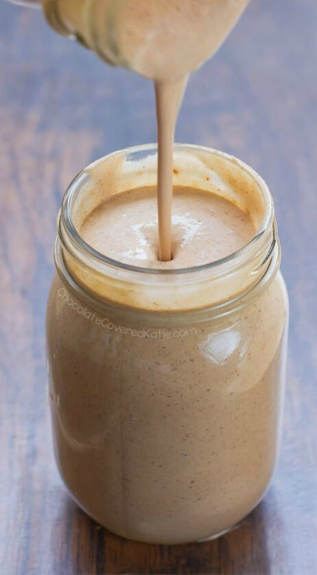 peanut-butter-banan-smoothie