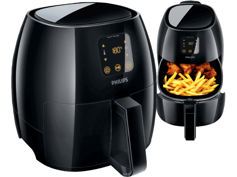 philips-hd-9240-90-airfryer-xl