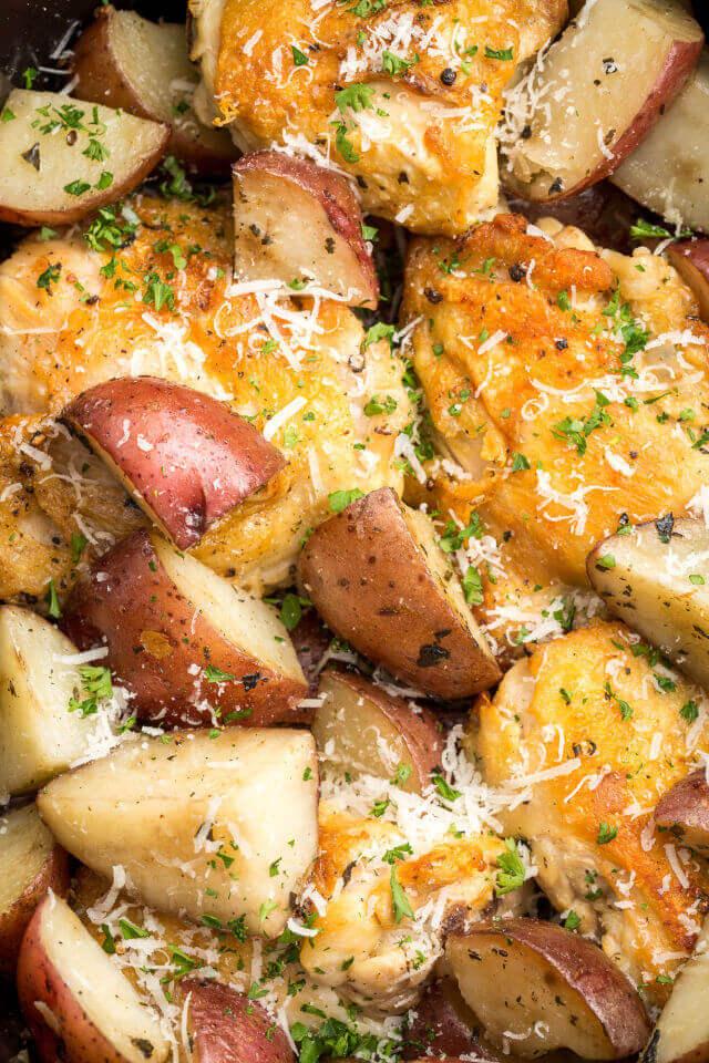 slow-cooker-garlic-parmesan-chicken-recipe_